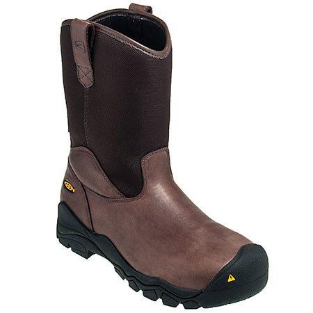 Keen Footwear Men's Boots