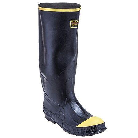 LaCrosse Boots Men's Boots 267220