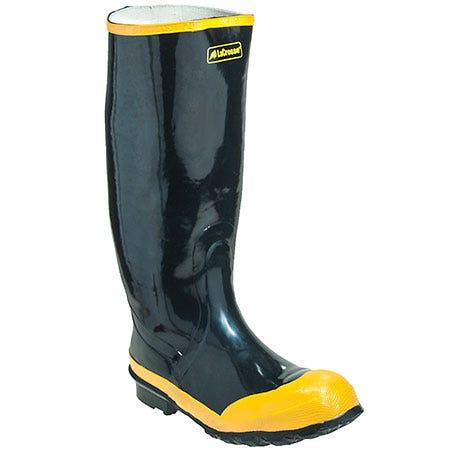 LaCrosse Boots Men's Boots 24009043