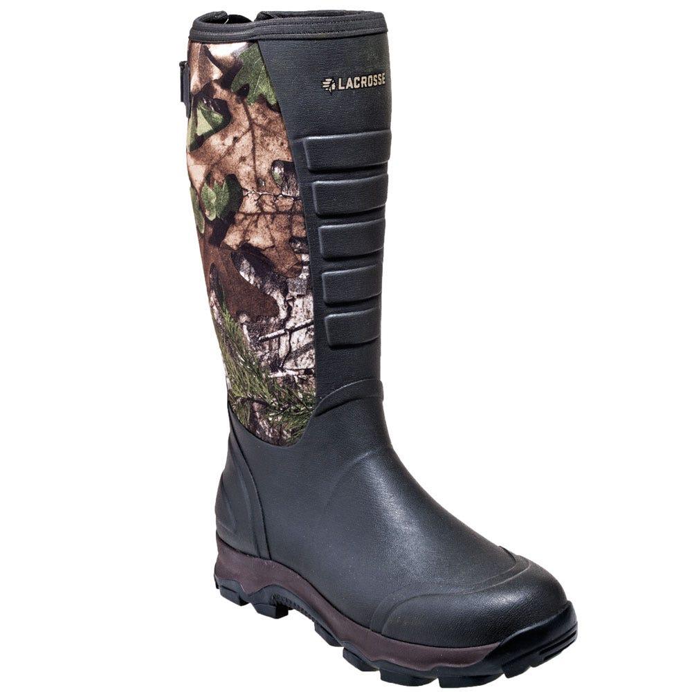 LaCrosse Boots Men's Work Boots 376101