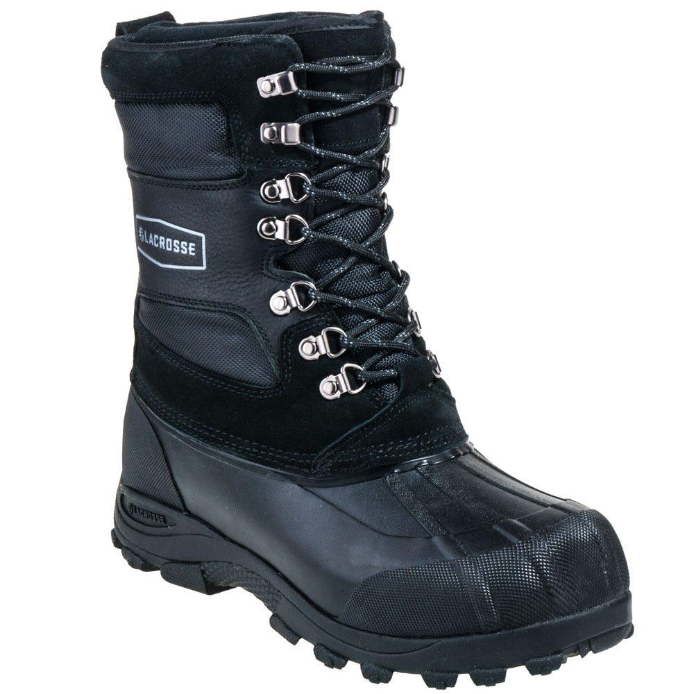LaCrosse Boots Men's Boots 600802