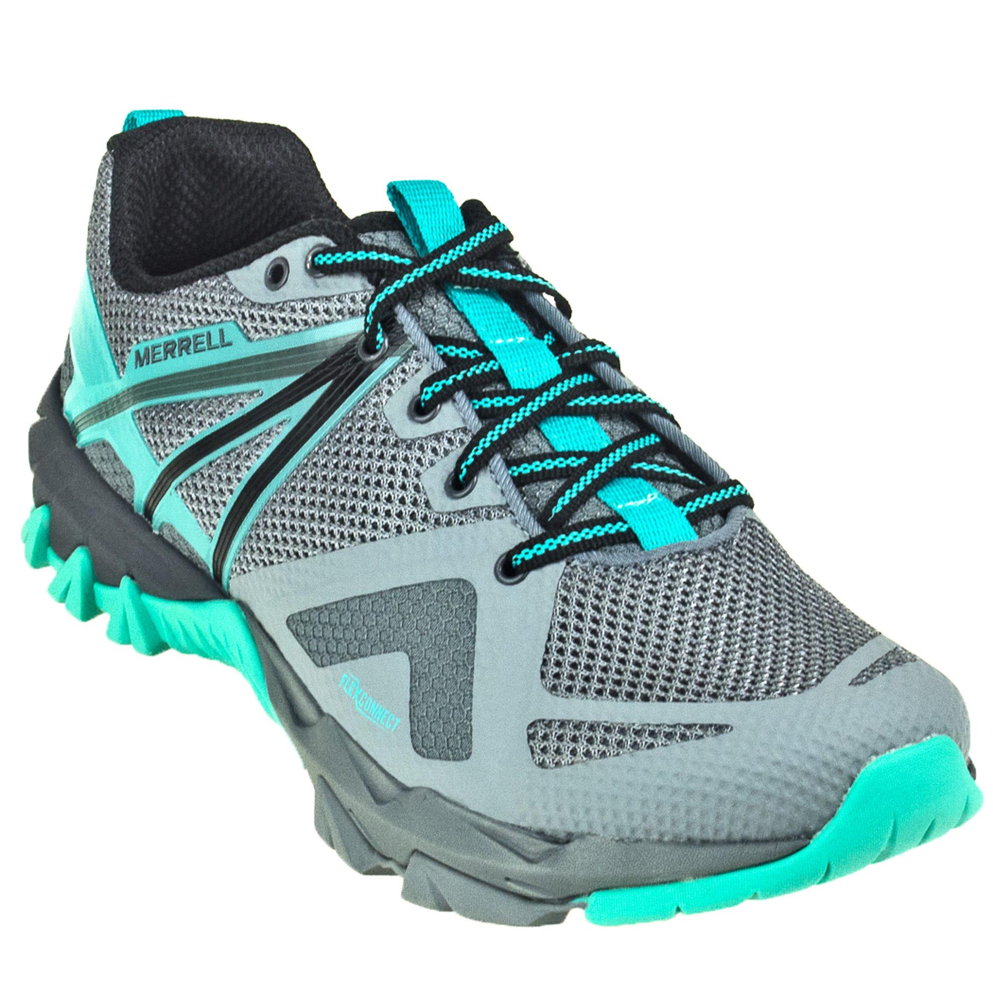 b43268a7401 Best Merrell Shoes Wide Calf Boots for Women