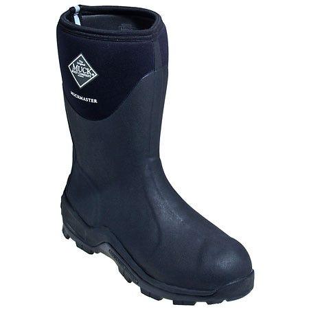 Muck Boots Mens Boots MMM-500A