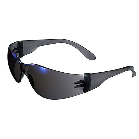 Radians Safety Glasses Mirage Safety Glasses MR01ROID