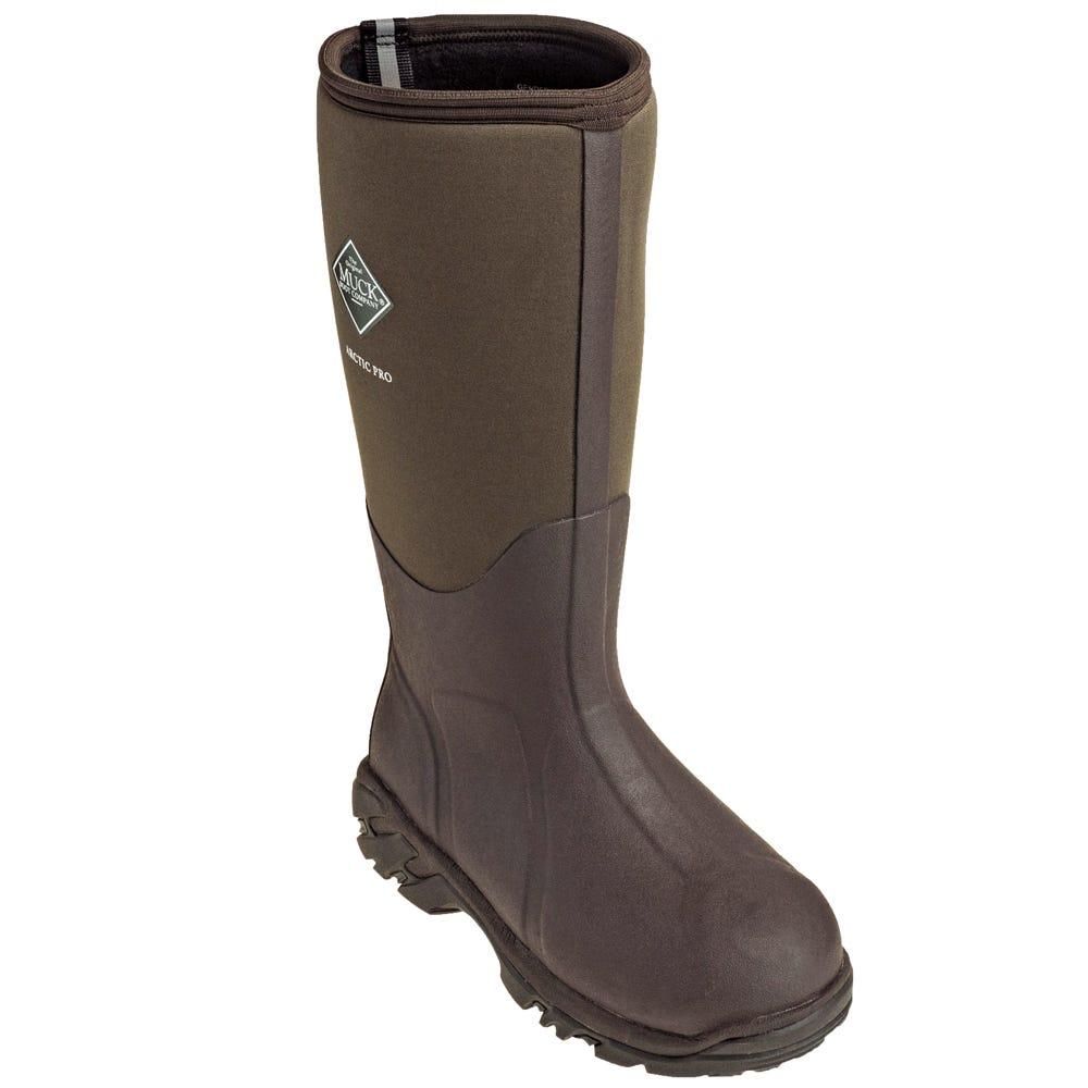 ab08b12437a Best Muck Boots Wide Calf Boots for Women