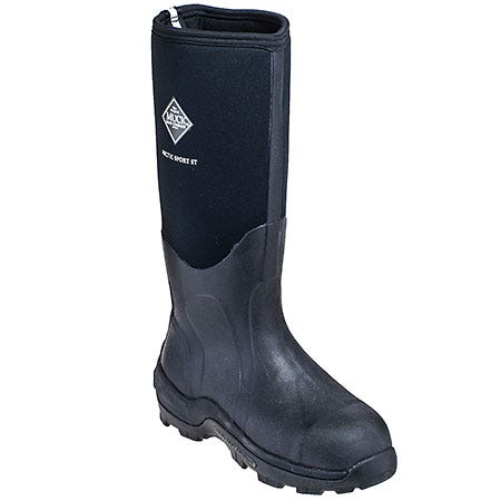 Muck Boots Unisex Boots