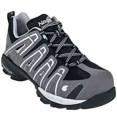 Nautilus N4340 ESD Athletic Work Shoes