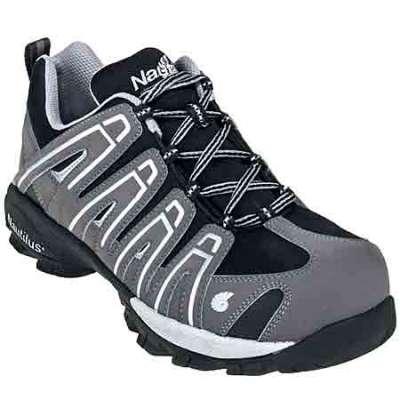 Nautilus Men's Shoes N4340