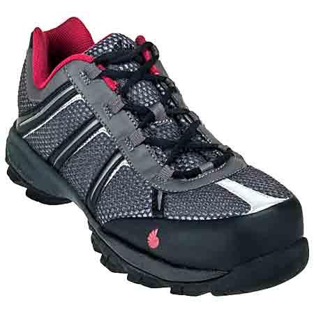 Nautilus Men's Shoes N1343