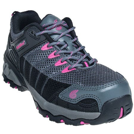 Nautilus Women's Shoes N1750