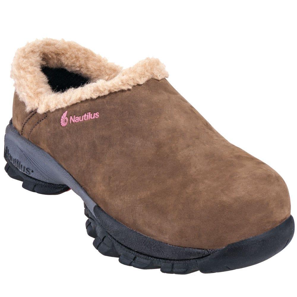 Nautilus Women's Slip-On Shoes N1881