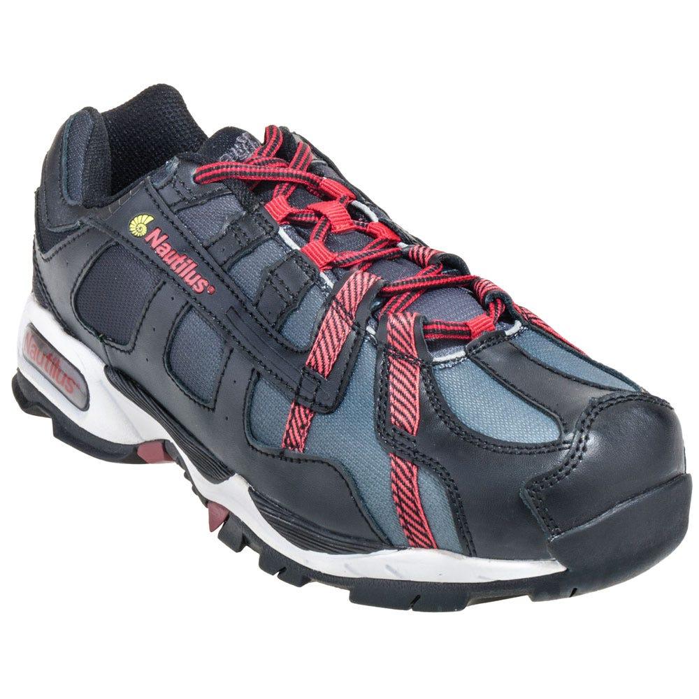 Nautilus Men's Shoes 41821