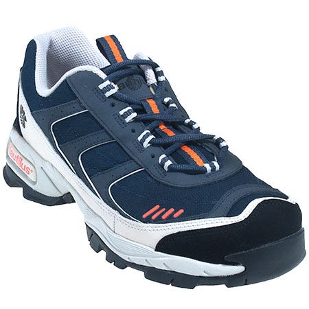 Nautilus N1326 Steel Toe ESD Toe Athletic Shoes