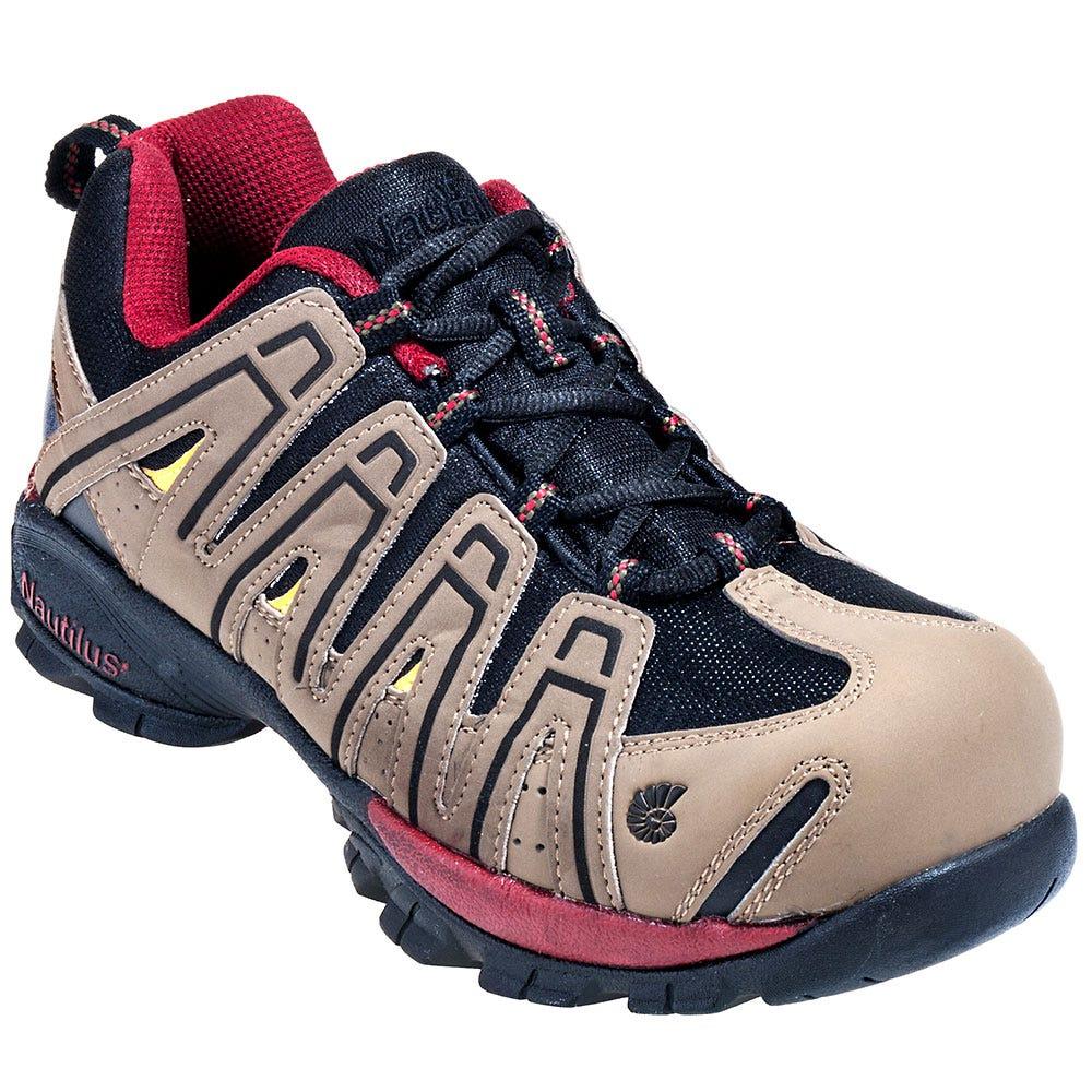 Nautilus Men's Shoes N1341