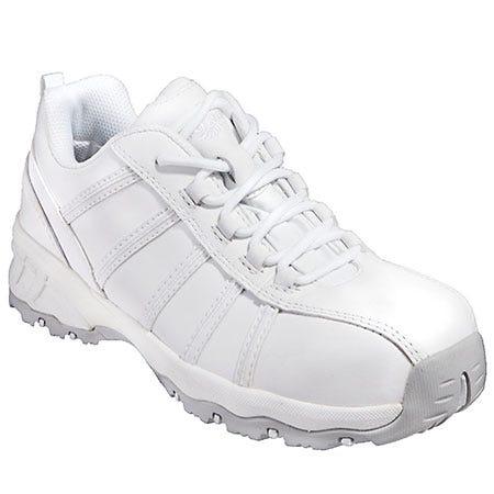 Nautilus Women's Shoes N1756