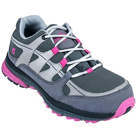 Nautilus Women's Shoes N1771