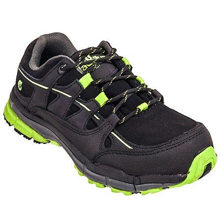 Nautilus Women's Shoes N1779