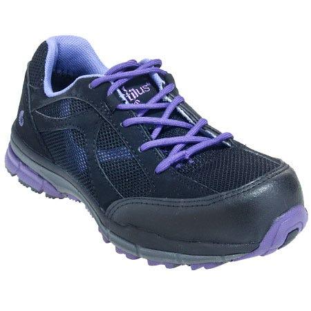 Nautilus Women's Shoes N1781