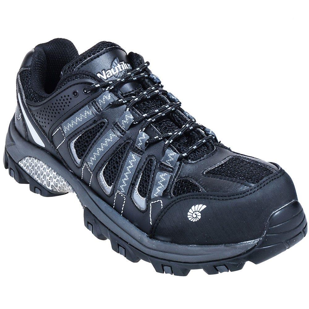 Nautilus Men's Shoes N1804