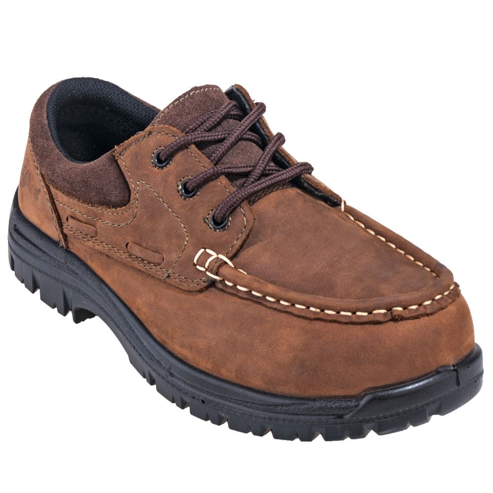 Nautilus Men's Shoes N1826
