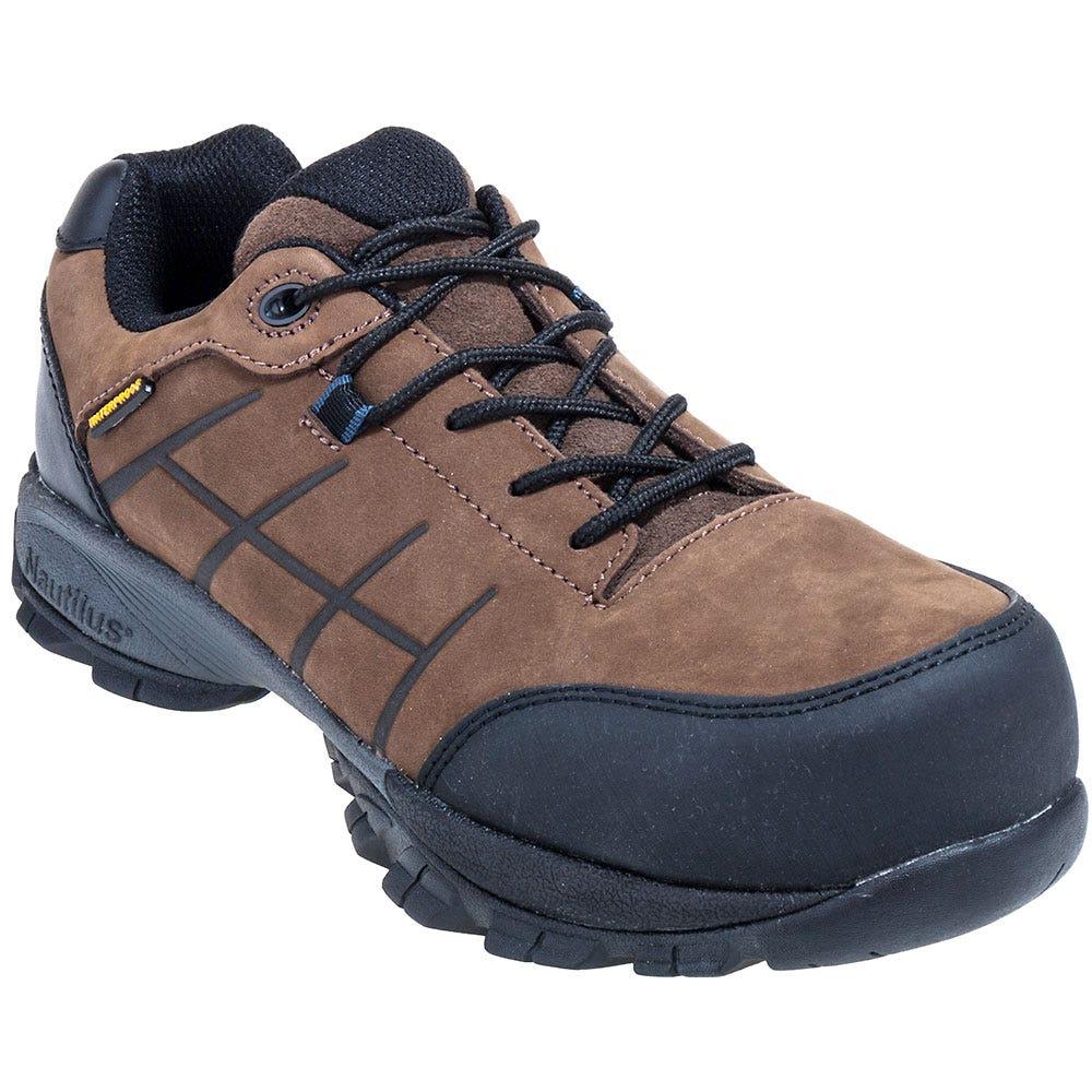 Nautilus Men's Shoes N1840
