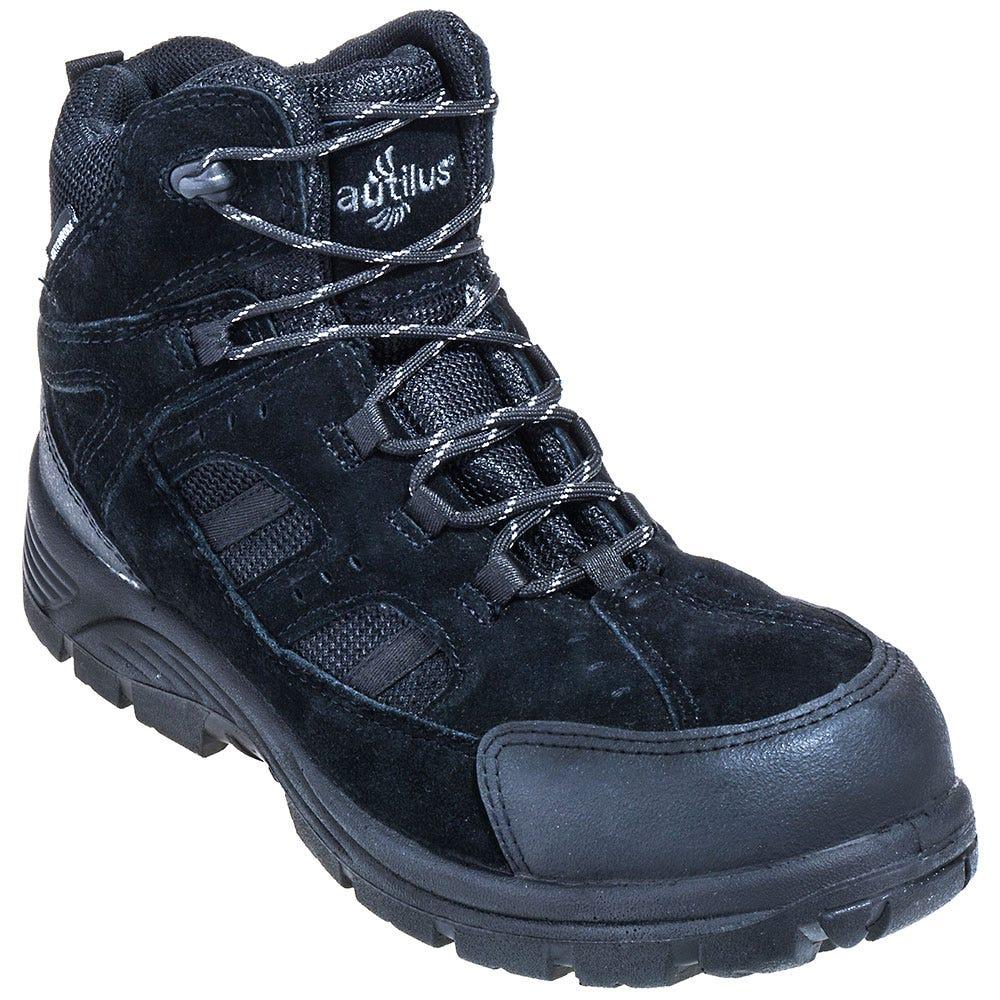 Nautilus Men's Shoes N9548