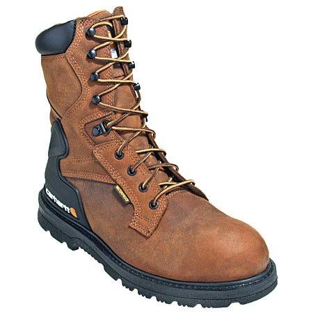 Carhartt Boots Men's Work Boots CMW8200