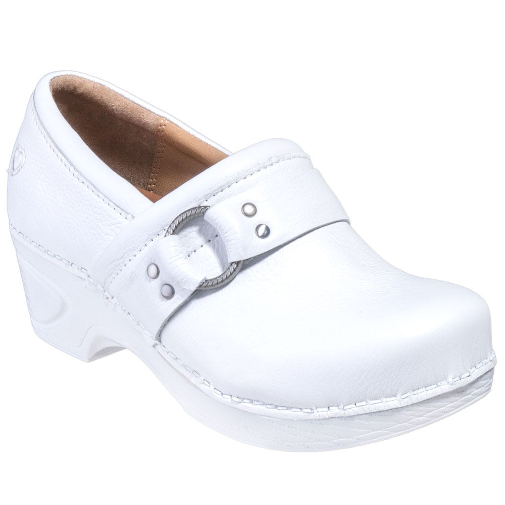 NurseMates Women's Nursing Shoes 257704