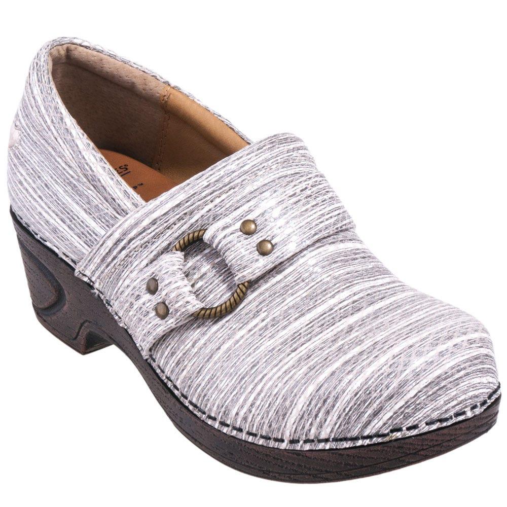 NurseMates Women's Nursing Shoes 257716