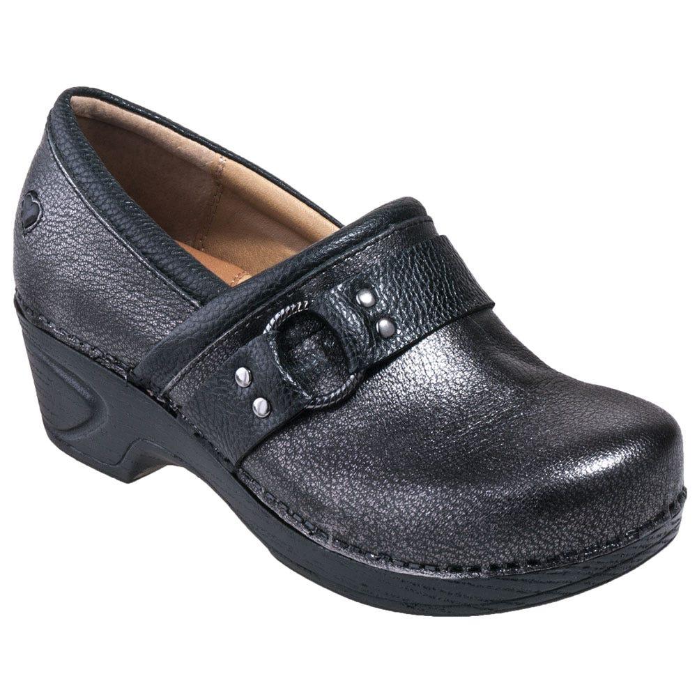 NurseMates Women's Nursing Shoes 257741