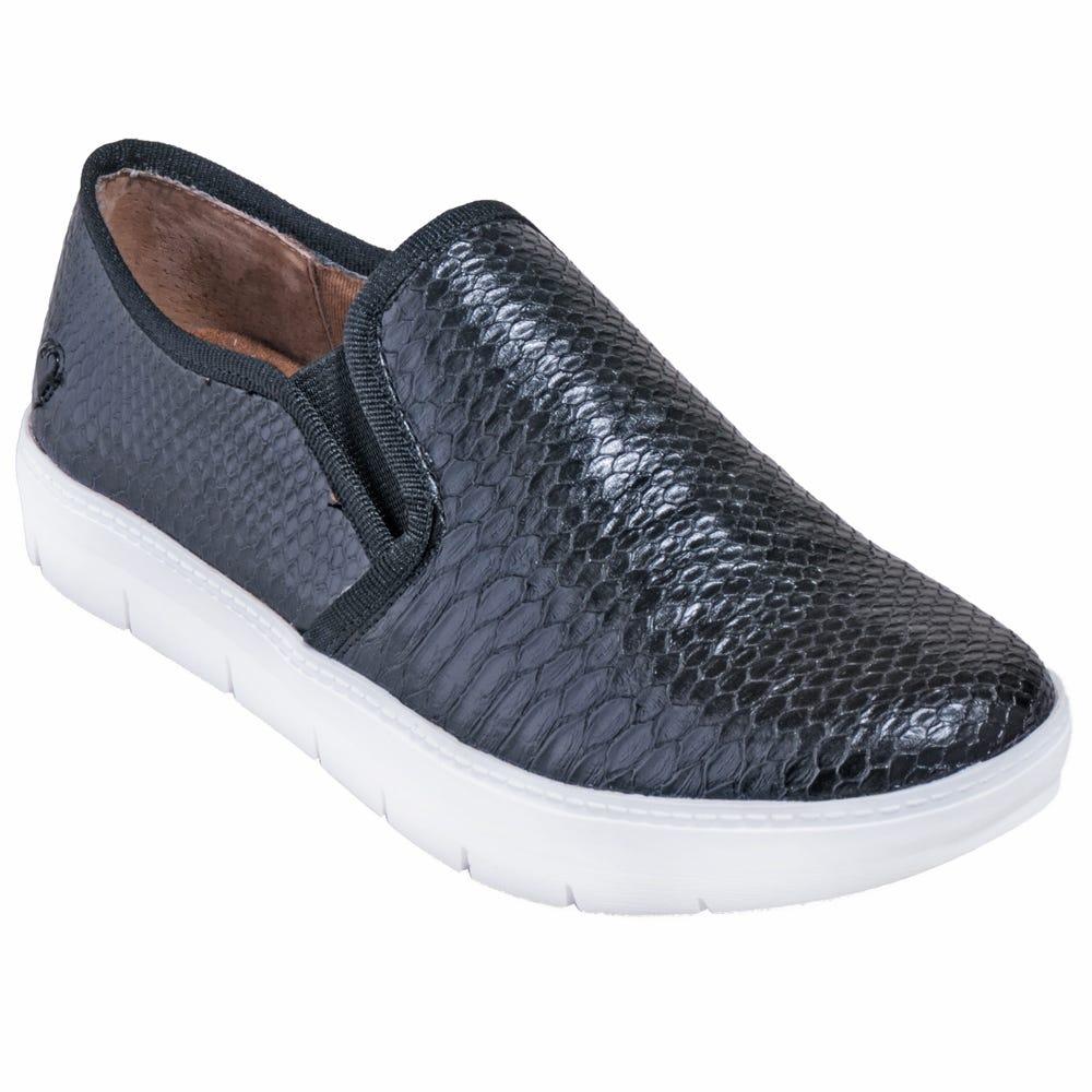 Gypsy Shoes Men