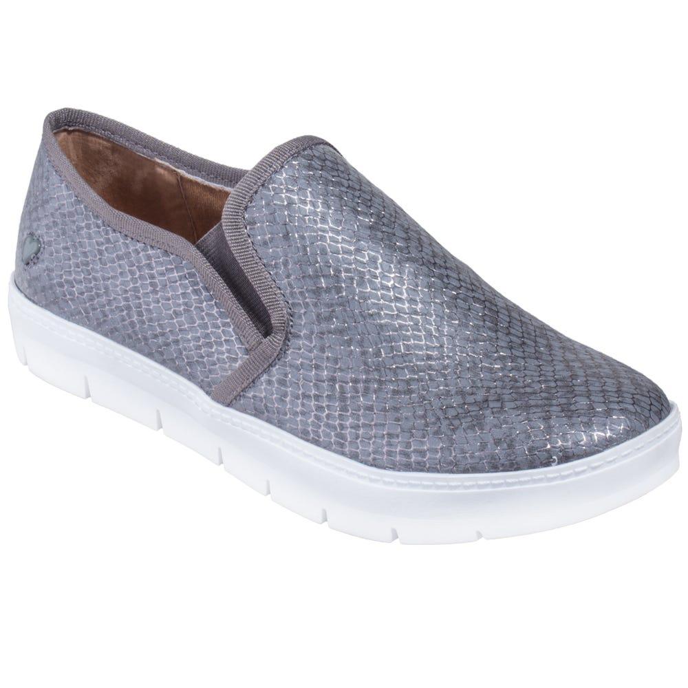 Non Slip Nursing Shoes Aus