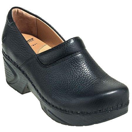 NurseMates Women's Nursing Shoes 256801