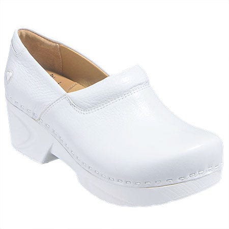 NurseMates Women's Nursing Shoes 256804