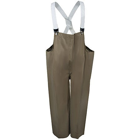 Tingley Overalls: Men's Flame-Resistant Waterproof Overalls O12008 Sale $37.00 Item#O12008-OD :