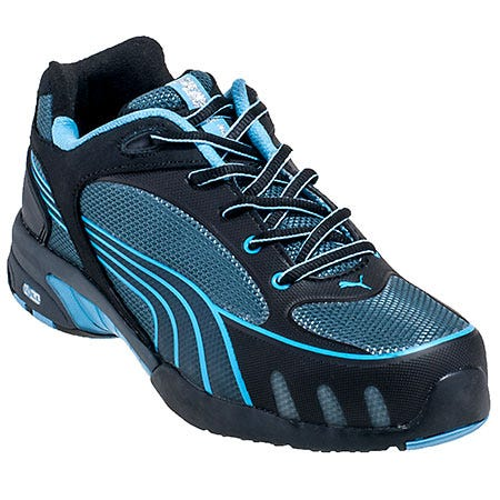 Puma Women's Shoes 64.282.5
