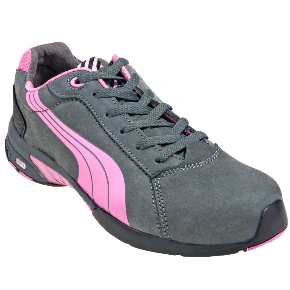 Puma Women's Shoes 64.286.5