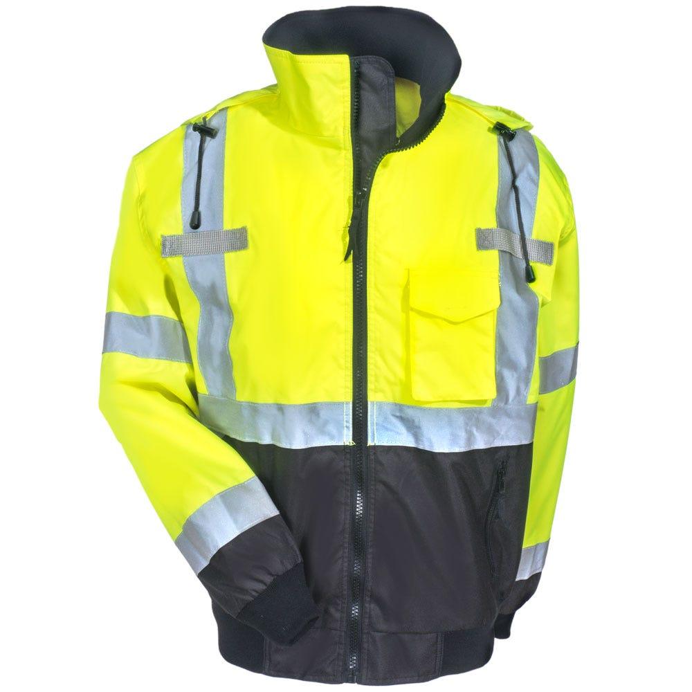 Radians Men S Jackets Radians Jackets And Coats At