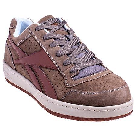 Reebok Shoes: Women's RB193 Soyay EH Slip Resistant Steel Toe Shoes