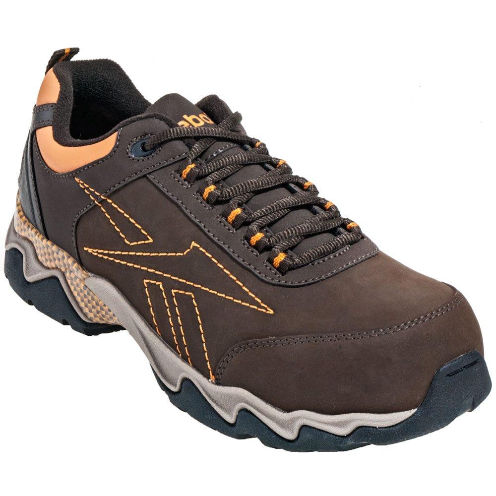 Reebok Men's Shoes RB1063