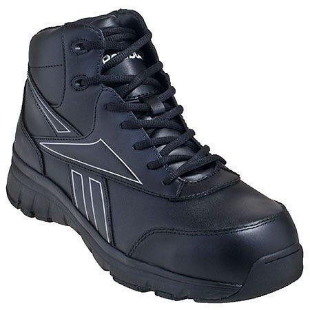 Reebok Men's Shoes RB4275