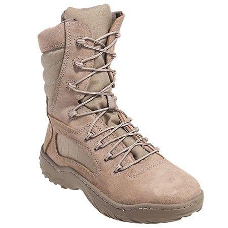 Reebok Men's Work Boots CM8994