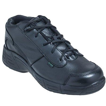 Reebok Men's Shoes CP8300