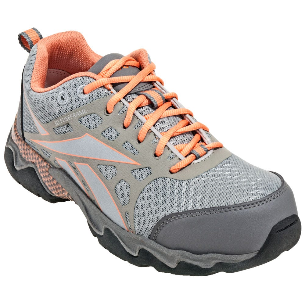 Reebok Women's Shoes RB060