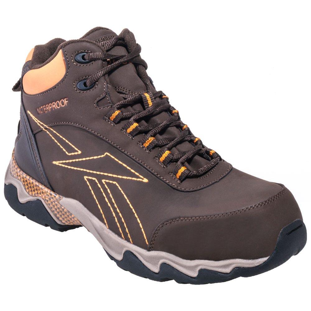 Reebok Men's Hiking Boots RB1069