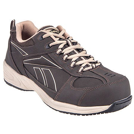 Reebok Men's Shoes RB1870