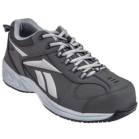 Reebok Men's Shoes RB1880