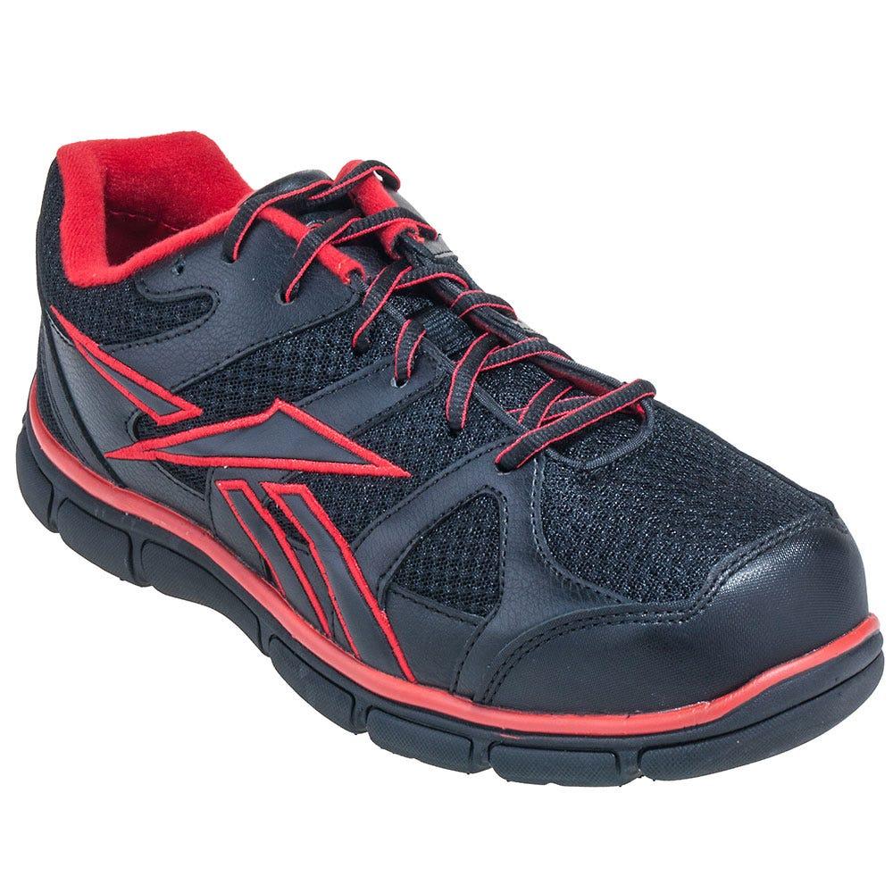 Reebok Men's Shoes RB2204