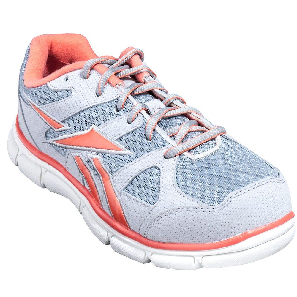 Reebok Women's Shoes RB229