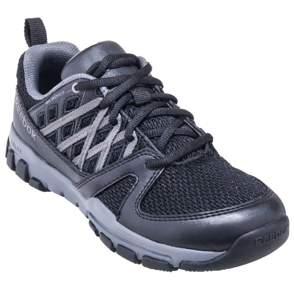 Reebok Women's Shoes RB416